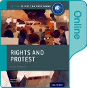 Rights and Protest