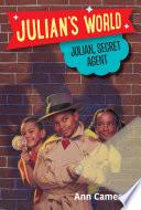 Julian  Secret Agent