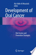 Development Of Oral Cancer