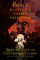 Father Gaetano s Puppet Catechism
