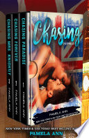 The Chasing Series Box Set Two