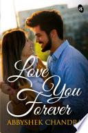 Love You Forever Pdf/ePub eBook
