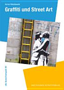 Graffiti und Street Art