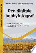 Den digitale hobbyfotograf