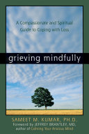 download ebook grieving mindfully pdf epub