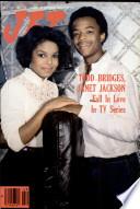 Oct 15, 1981