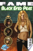 Fame: Black Eyed Peas
