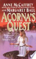 Acorna s Quest