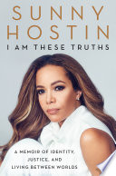I Am These Truths Book PDF
