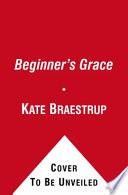 Beginner s Grace