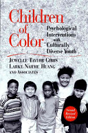 Children of Color Edition Of The Classic And Definitive
