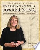 Embracing Spiritual Awakening