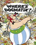Where s Dogmatix