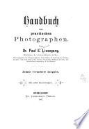 Handbuch des practischen photographen