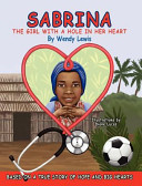 download ebook sabrina, the girl with a hole in her heart pdf epub