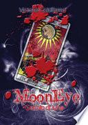Mooneye   Occhio di Luna