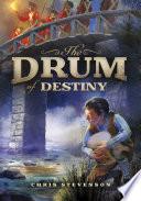 The Drum of Destiny