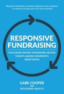Responsive Fundraising Book PDF