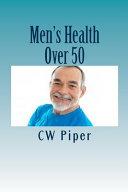 Men S Health Over 50