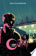 Outcast by Kirkman   Azaceta Vol  2  A Vast and Unending Ruin