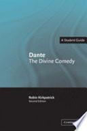 Dante  The Divine Comedy