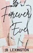 Forever Eve Book PDF