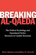 Breaking Al Qaeda