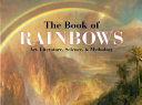 The Book of Rainbows