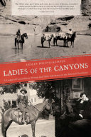 Book Ladies of the Canyons