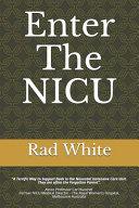 Enter the NICU Book PDF