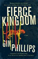 download ebook fierce kingdom pdf epub