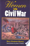Women in the Civil War Book PDF