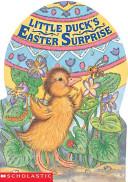 Little Duck s Easter Surprise