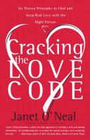 Cracking the Love Code Book PDF