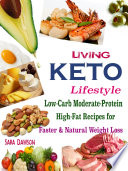 Living Keto Lifestyle