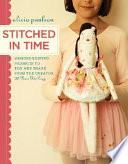 Stitched in Time