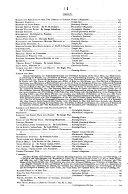 download ebook the eclectic magazine pdf epub