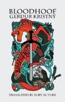 Bloodhoof by Gerður Kristný