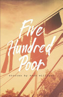 Five Hundred Poor Book Cover