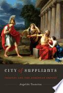 City of Suppliants