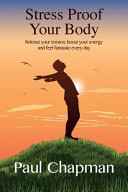 Stress Proof Your Body Book PDF