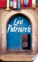 The Last Patriarch The Conflict Between Duty And Desire Set In