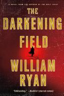 The Darkening Field