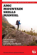 Amc Mountain Skills Manual