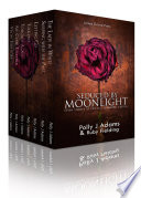 Seduced by Moonlight   seven stories of explicit paranormal erotica