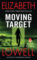 Moving Target In A Package Containing Four Pages Of A