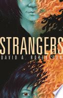 Strangers Book PDF