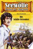 Seew Lfe Piraten Der Weltmeere 575