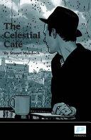 The Celestial Café