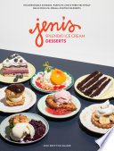Jeni s Splendid Ice Cream Desserts